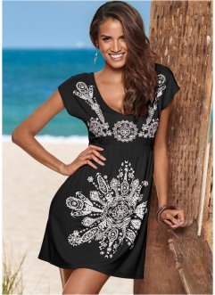 Strand Tunika-Kleid, bpc selection