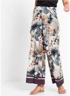 08f6873896 Damen Sommerhosen online bestellen   bonprix