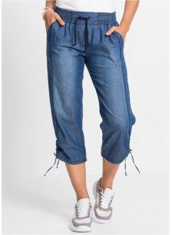 a4e6a92484 Jeans in großen Größen für kurvige Damen | bonprix