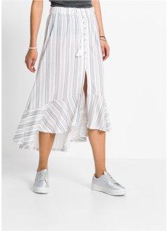 9e50c8d85c754 Röcke in angesagten Schnitten online bestellen | bonprix