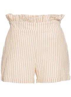 große Vielfalt Modelle hübsch und bunt bester Verkauf Gelbe Hosen für Damen jetzt online bestellen   bonprix
