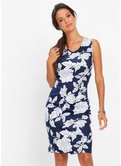 9d21fcae2a7d1 Trendaktuelle kurze Kleider im Online Shop kaufen | bonprix
