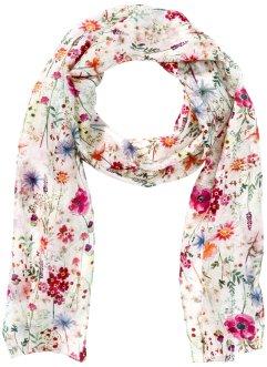 5ac5d1b8fdc5ce Damen Schals und Tücher kaufen | online bei bonprix