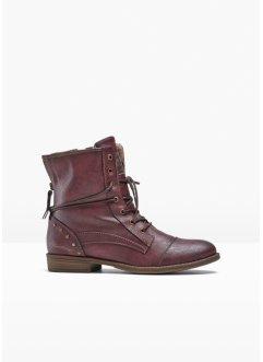 new product f9bc1 d6ce0 Mustang Schuhe – attraktive Schuhmode bei bonprix