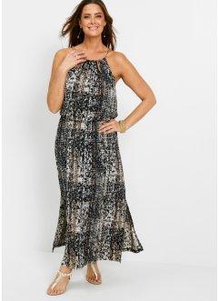 eab393d97ece10 Damenkleider in großen Größen online kaufen| bonprix