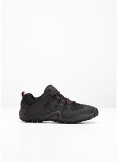Trekking Schuh, bpc bonprix collection