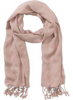 5ac5d1b8fdc5ce Damen Schals und Tücher kaufen   online bei bonprix