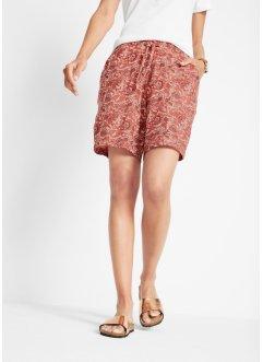 2019 echt online zu verkaufen klassischer Stil von 2019 Damen Shorts: Zeig Beine! | bonprix