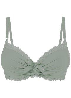 designer fashion 0f18f 2fbc7 Wäsche für Damen in wunderschönen Designs | bonprix