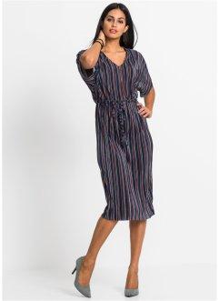 Jeden Für Lange Online Anlass Kleider EntdeckenBonprix 45j3ALcRq