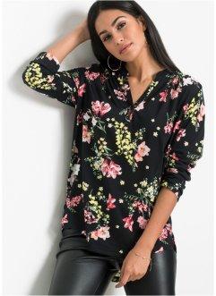 f0a1496a9d8e49 Damen Shirts für jede Saison online kaufen | bonprix