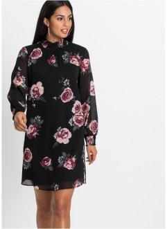 b2e10a2d075807 Abendkleider für besondere Anlässe online kaufen   bonprix