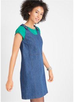 kommt an bezahlbarer Preis kauf verkauf Damen Jeanskleider jetzt entdecken   online bei bonprix