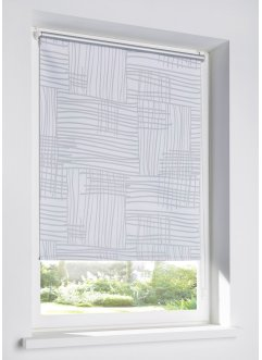 "Verdunkelungsrollo ""Square"", bpc living bonprix collection"