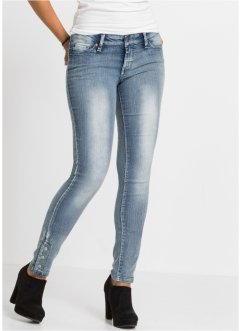 bce4c0174929 Jeans in großen Größen für kurvige Damen | bonprix