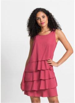 43b286e3adf7e Kleider für Damen in tollen Designs | online bei bonprix