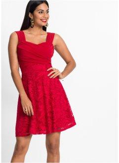 f139b4bbaeed2 Abendkleider für besondere Anlässe online kaufen | bonprix