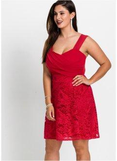 1858c034ef917 Große Größen: Elegante Abendkleider bestellen | bonprix
