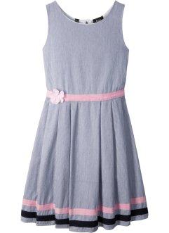 0d0ed646b3a2 Mädchen Kleider online bei bonprix entdecken