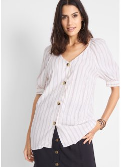 Maite Kelly Bluse, bpc bonprix collection