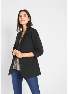 Maite Kelly Long-Blazer, bpc bonprix collection