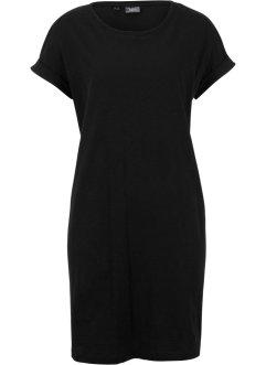 Schwarze Kleider Jetzt Online Bestellen Bonprix