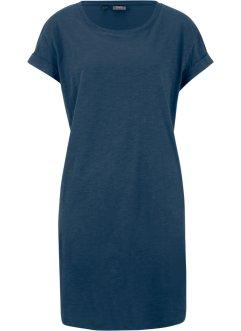 91c2e00b4243 Blaue Kleider bei bonprix entdecken