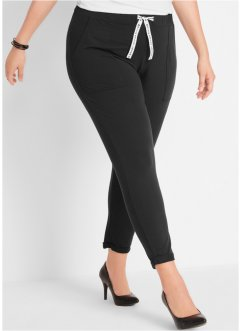 Maite Kelly Jersey - Hose, bpc bonprix collection