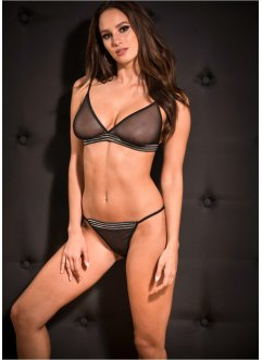 Triangel-BH und String ouvert (2 tlg. Set), Venus