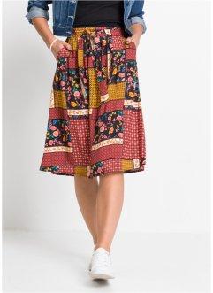10e9a30f46b1 Röcke in angesagten Schnitten online bestellen | bonprix