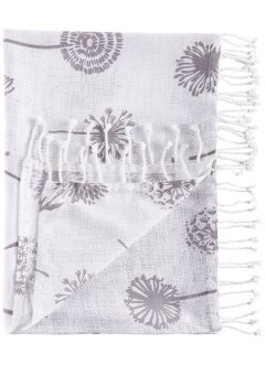 "Hamam Tuch ""Pusteblume"", bpc living bonprix collection"