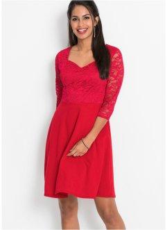 f14661c886e80 Abendkleider für besondere Anlässe online kaufen | bonprix