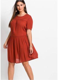57c8bc52e8f76 Damenkleider in großen Größen online kaufen| bonprix