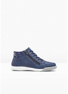 buy online 803f4 1ac5f Sneaker: stylishe Damensneaker online kaufen | bonprix
