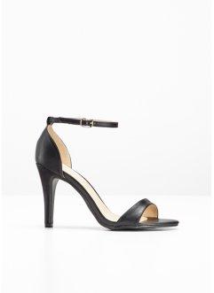 Herren Sneakers | Damen Sandalen : Tamaris High Heels Damen