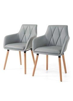 Moderne Esstischeamp; Online Stühle Esstischeamp; Stühle Online Moderne ShoppenBonprix HW9YD2EI