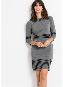 heiß-verkaufende Mode Größe 40 ankommen Angesagte Kleider in Größe 48 auf bonprix.de finden
