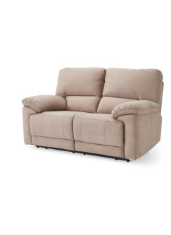 2-Sitzer Sofa, bpc living bonprix collection