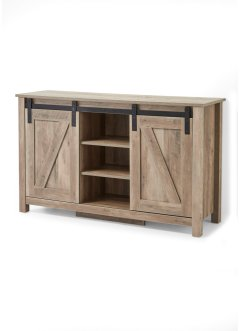 Sideboard mit Schiebetüren, bpc living bonprix collection
