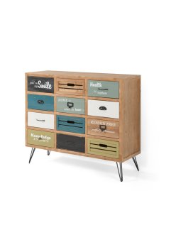 Sideboard mit Schubladen, bpc living bonprix collection