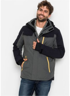 Winter-Funktions-Jacke, bpc bonprix collection