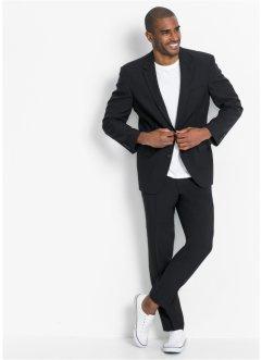 super popular c1173 e509a Herren Anzug | Zeitlose Herrenanzüge und Sakkos bei bonprix