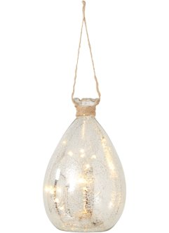 "LED-Deko ""Flasche"", bpc living bonprix collection"