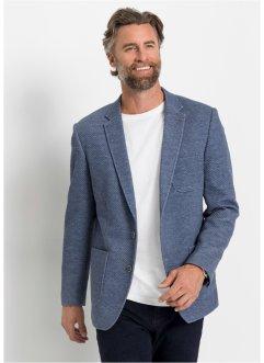 super popular 25a00 b00bf Herren Anzug | Zeitlose Herrenanzüge und Sakkos bei bonprix