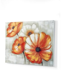 Bild Mohnblume, bpc living bonprix collection