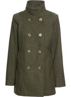 san francisco f8922 f0264 Damen Jacken günstig bestellen | bonprix Sale
