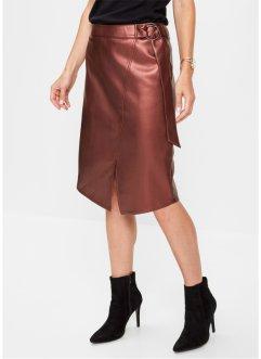 wholesale dealer dafe6 4b4fa Lange Röcke: Stylish kleiden leicht gemacht! | bonprix