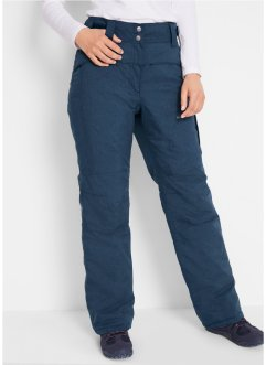 Lange Funktions-Thermohose, bpc bonprix collection
