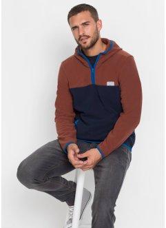 more photos 3efc6 c2e86 Herren Sweatshirts für den lässigen Look – bonprix