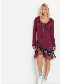 absolut stilvoll das billigste große Vielfalt Stile RAINBOW Damenmode: Trendbewusst und gut gestylt